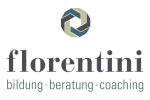 logo_florentini_farbig